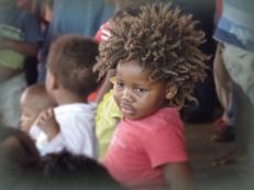 Siyakula Preschool2
