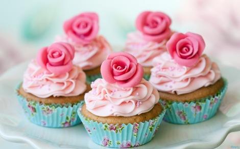 image courtesy: http://artperfectnail.blogspot.com/2013/05/unha-cupcakes-nail-art-cupcake.html