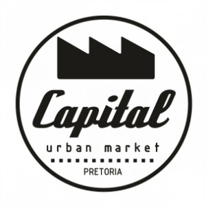 CAPITAL-URBAN-MARKET-300-300x300