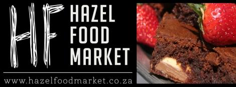 Hazel food
