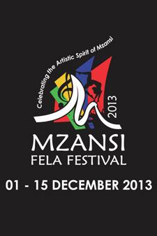 Mzansi Fela