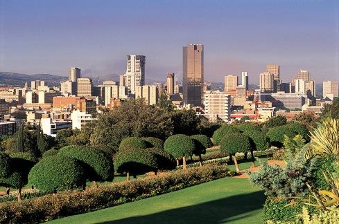 Pretoria, South Africa 635018